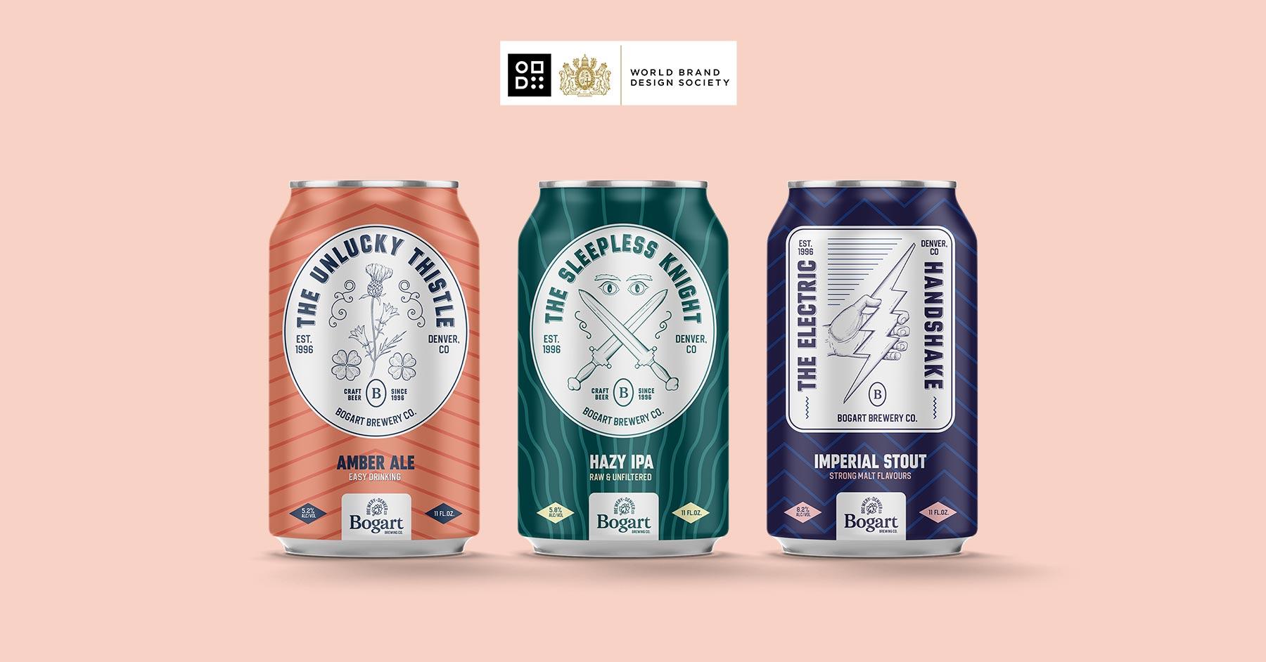 bogart-brewery-branding-beer-kalistostudio-world-brand-design-brewery-beer-1